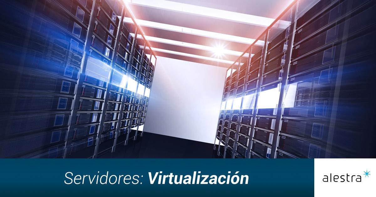 servidores-virtualizacion.jpg