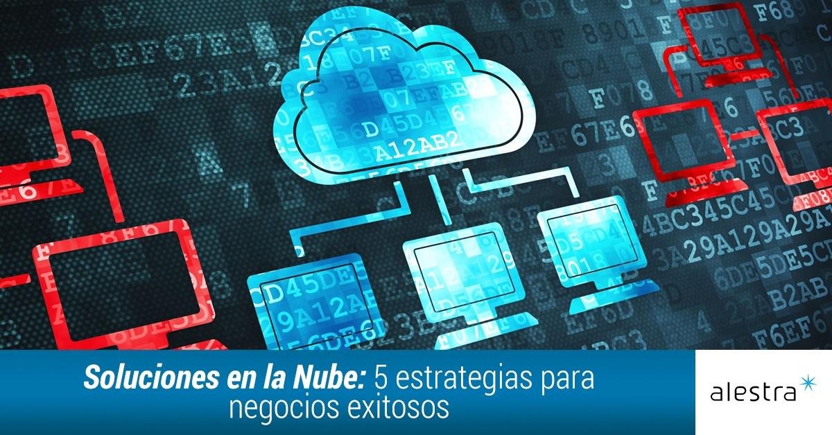 tecnologia-en-mexico-soluciones-en-la-nube.jpg