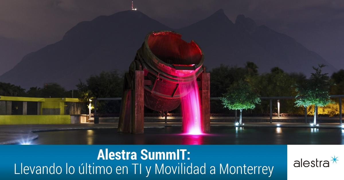 alestra-summit-monterrey-2016.jpg