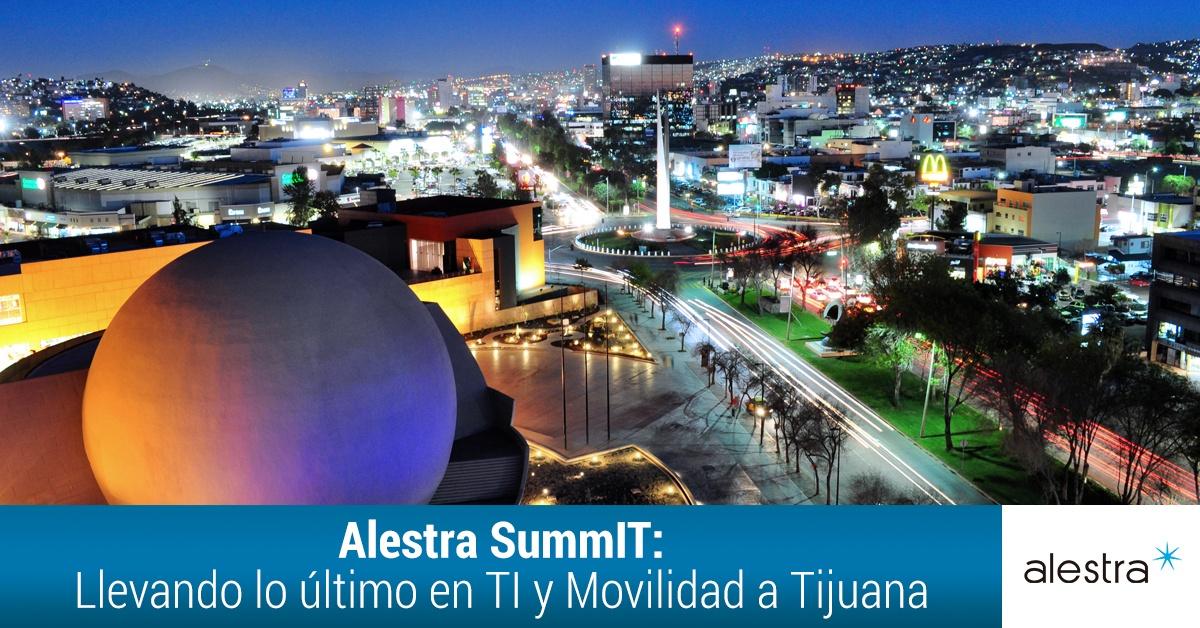 alestra-summit-tijuana-2016.jpg