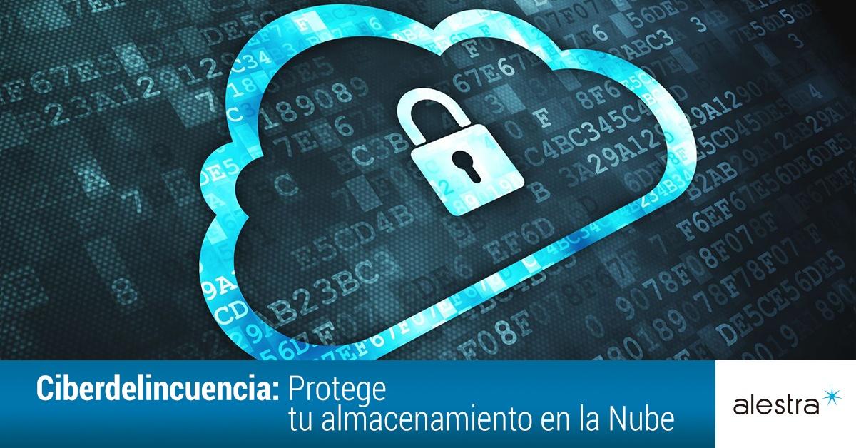 ciberdelincuencia-protege-almacenamiento-en-la-nube.jpg