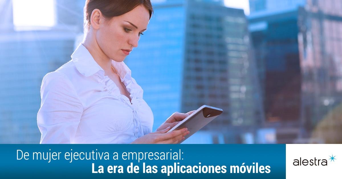 mujer-empresarial-era-de-las-aplicaciones-moviles.jpg