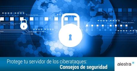 protege-tu-servidor-de-los-ciberataques.jpeg