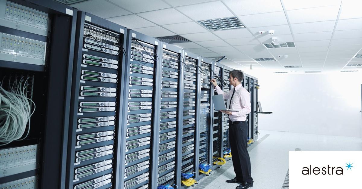 3-5-consieraciones-para-elegir-a-un-proveedor-de-servicios-virtualizados.jpeg