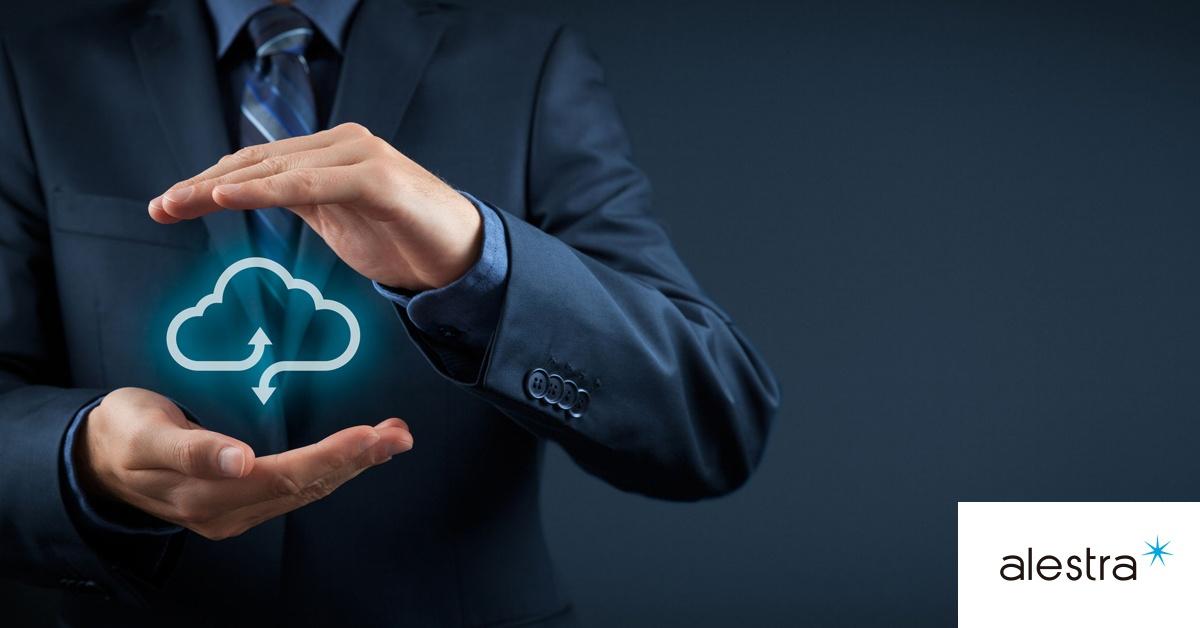 7-nube-5-estrategias-clave-para-generar-nuevos-modelos-de-negocios-exitosos.jpeg