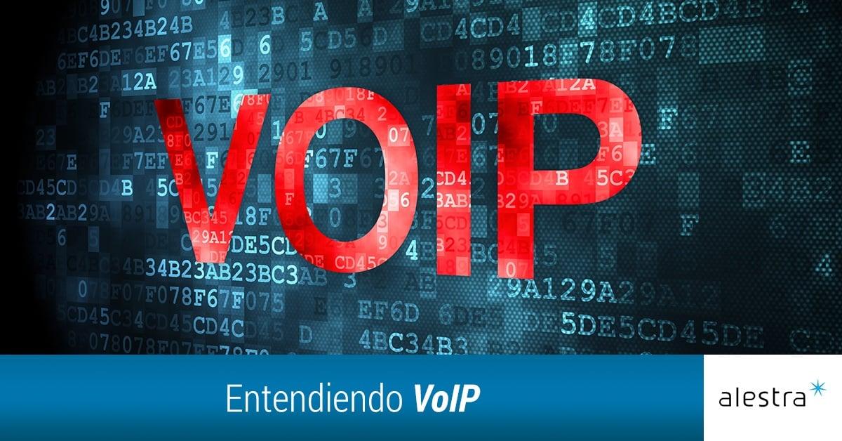 VOIP.jpg
