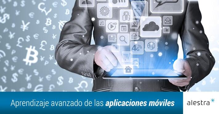 aprendizaje_aplicaciones.jpg
