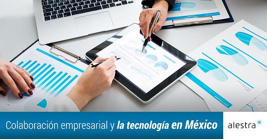 colaboracion-empresarial-tecnologia-mexico.jpg
