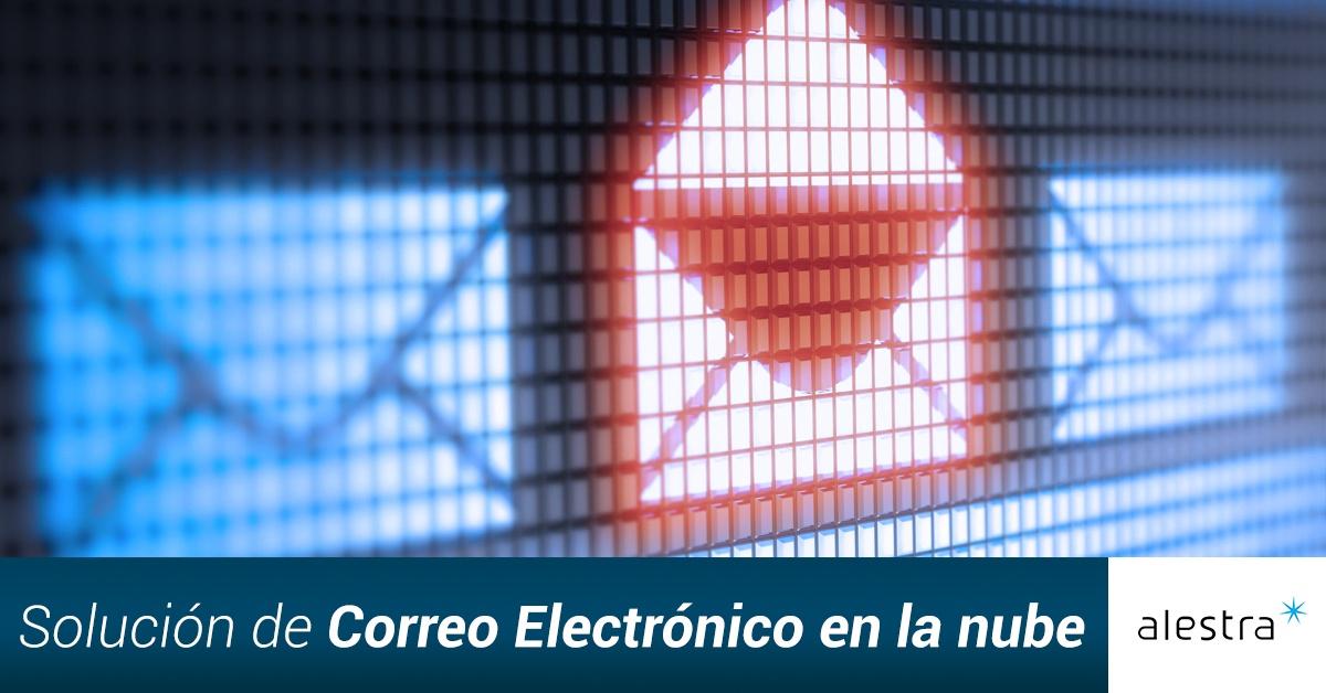 correo-electronico-en-la-nube.jpg