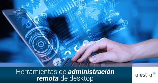 herramientas-de-administracion-remota.jpg