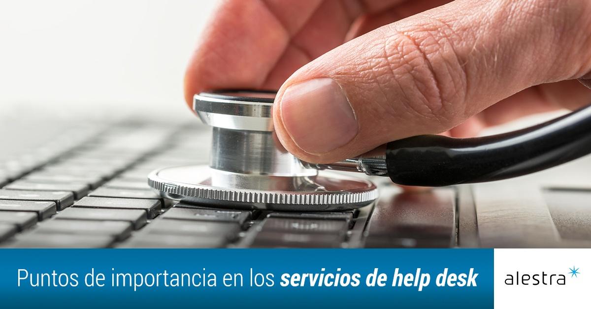 servicios-help-desk.jpg