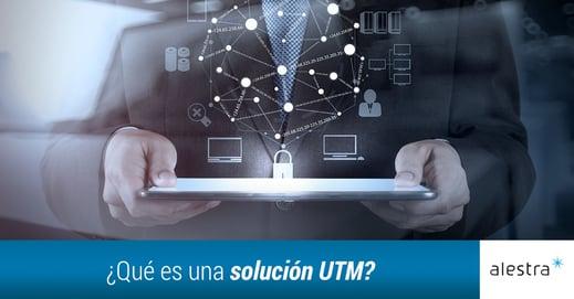 soluciones-de-utm.jpg