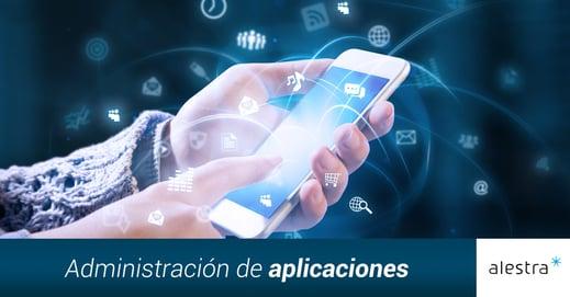 administracion-de-aplicaciones.jpg