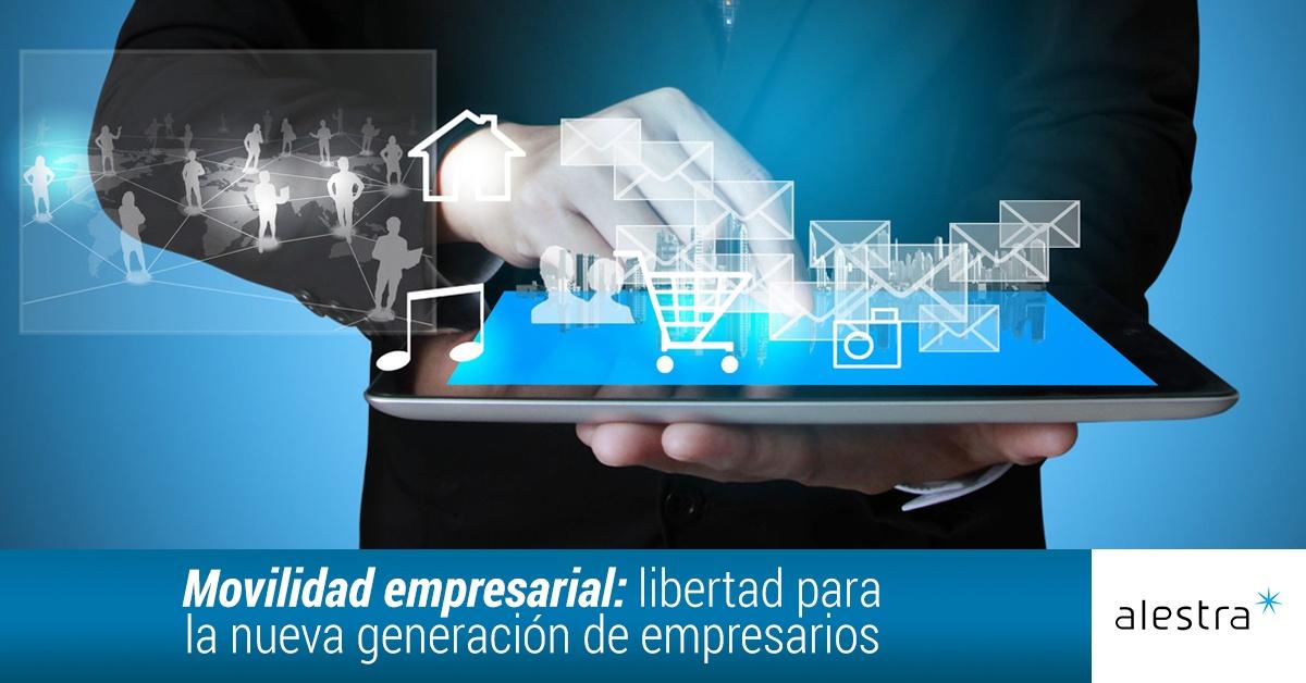 movilidad-empresarial.jpg