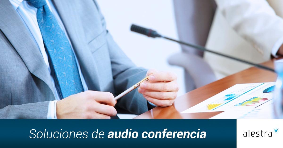 soluciones-de-audio-conferencia.jpg
