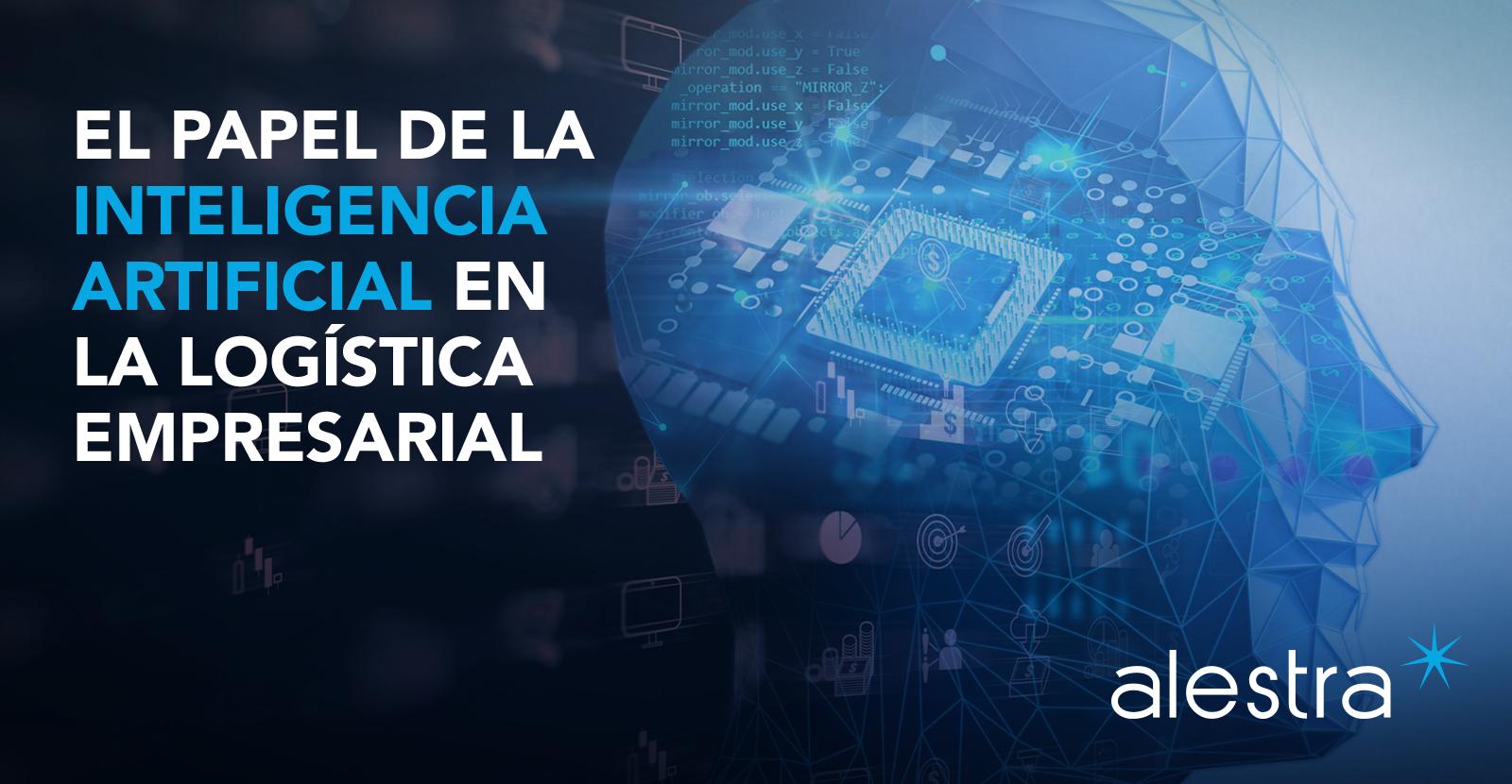 inteligencia-artificial-empresarial.png