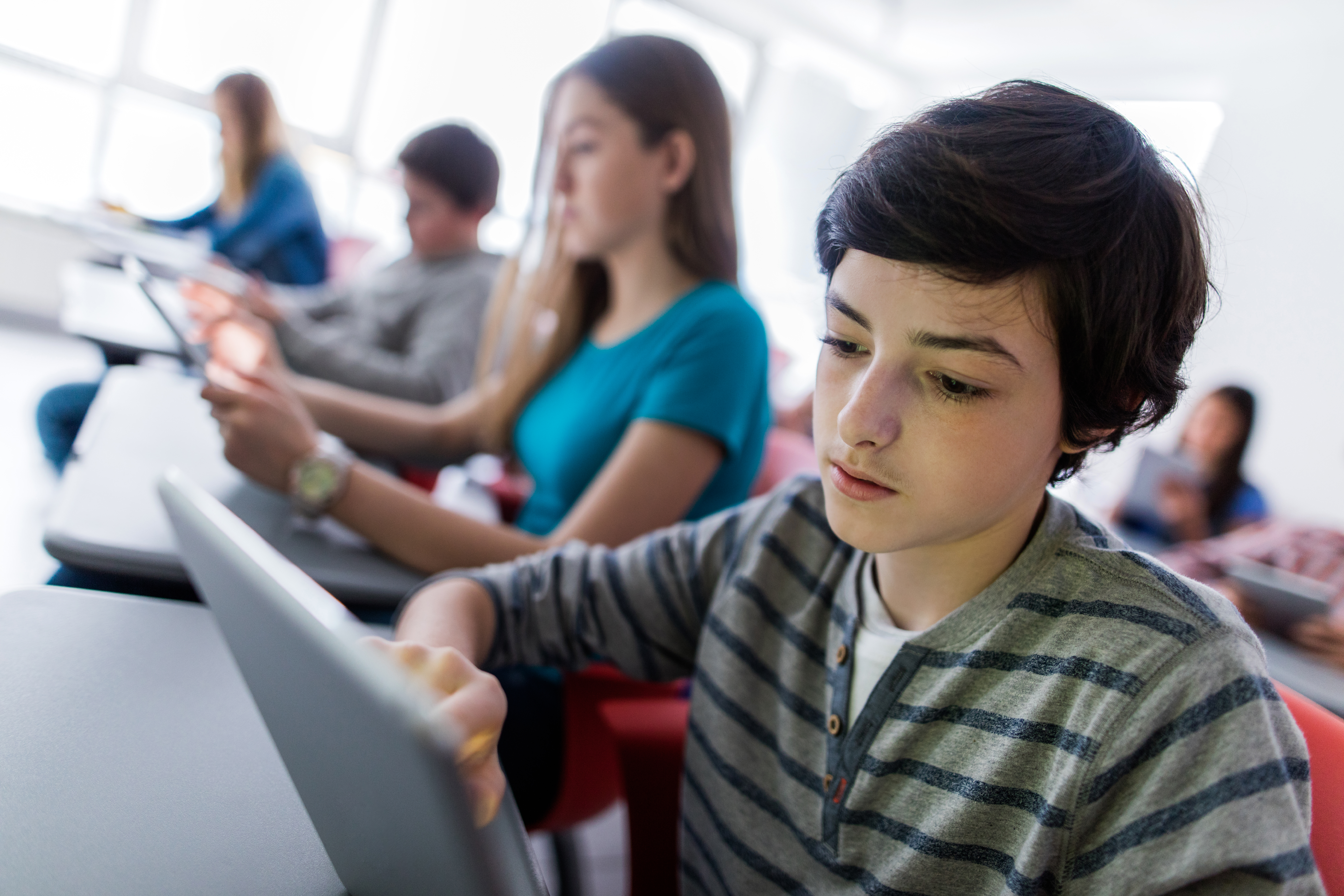 internet-de-las-cosas-aprendizaje.jpg