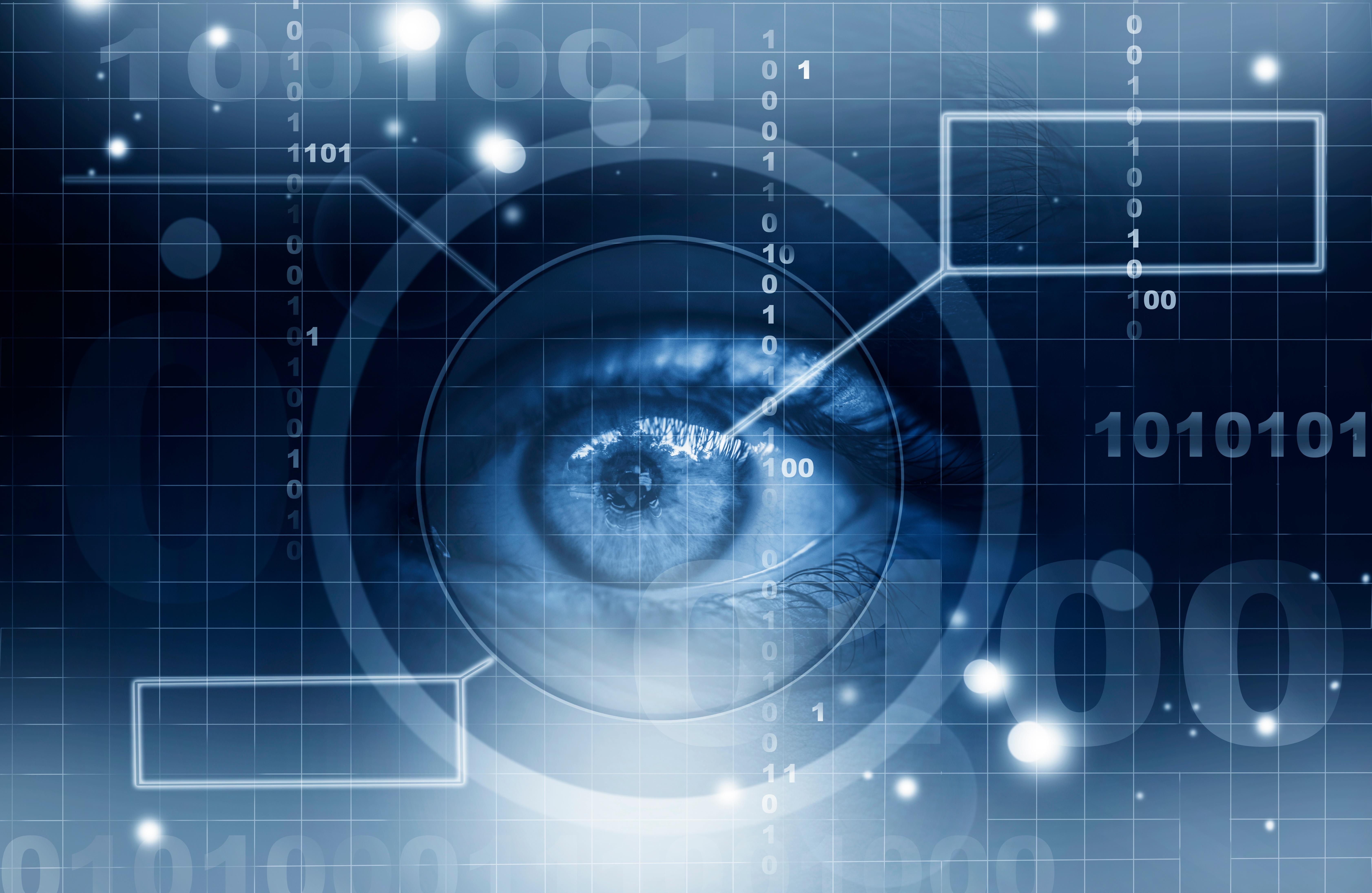 machine-learning-aplicaciones-salud.jpg