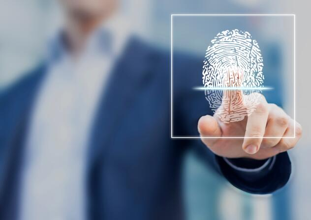 patrones-con-identificacion-biométrica.jpg