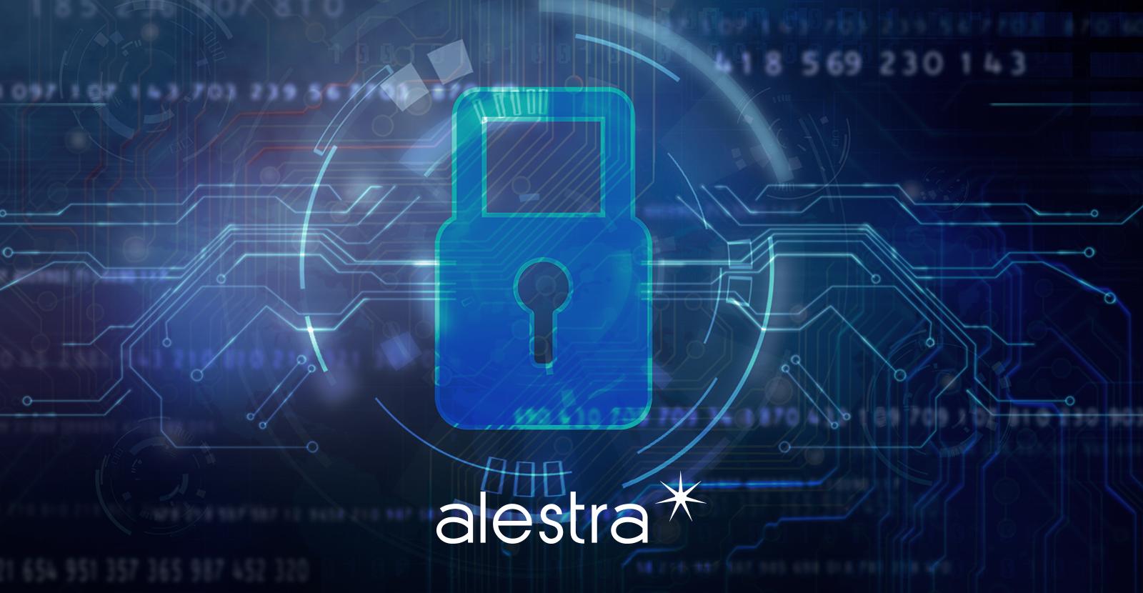 privacidad-seguridad-tendencias