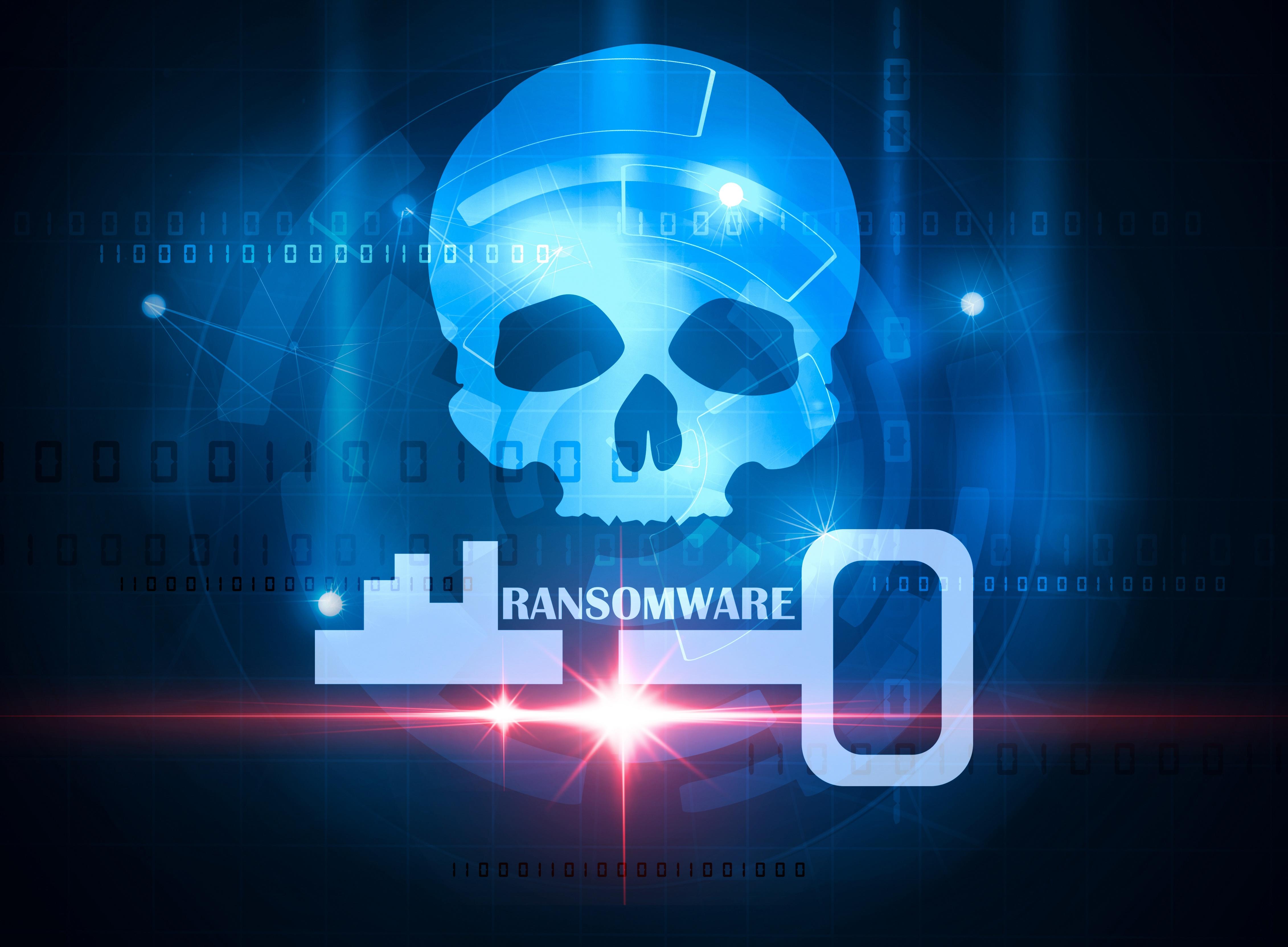 rasomware_malware_ciberataques.jpg