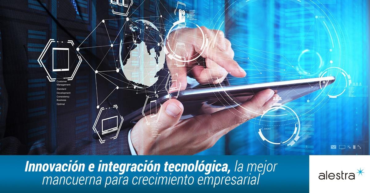 tecnologias-de-la-informacion_copy.jpg