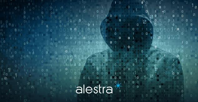 Alestra_Ataque_DDOS