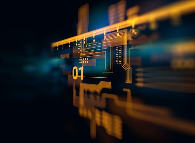 virtualizacion-maquina-virtual.jpg