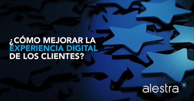BlogExperiencia.png