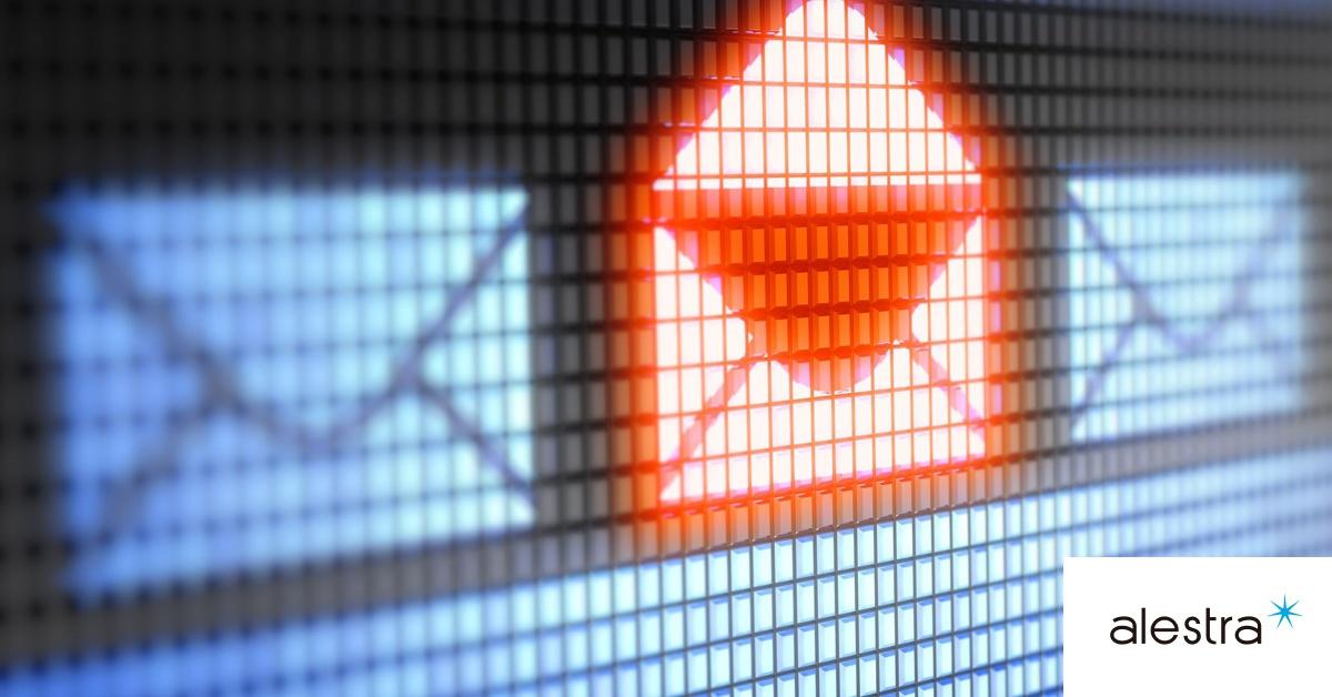 1-la-infiltracion-del-spam-en-el-correo-electronico-el-desafio-personal-y-de-las-empresas.jpeg