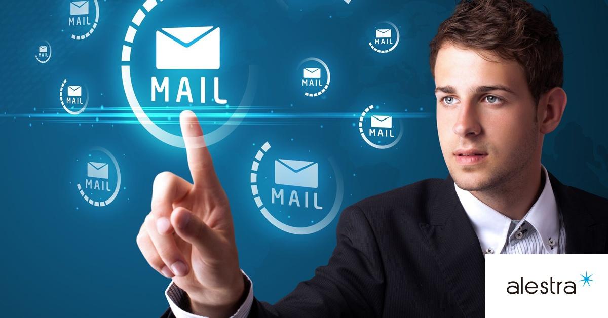 5-5-caracteristicas-con-las-que-debe-contar-ti-email-para-lograr-la-mahor-eficiencia-laboral-seguridad-es-la-clave.jpg